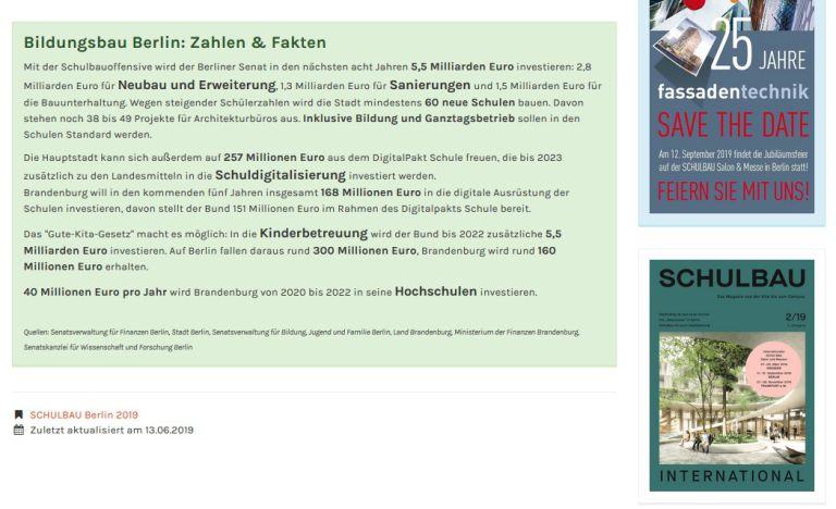 Zara Online Shop Gutschein Einlosen Seite 24