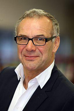 Workshop prof eckhard gerber zu raumgestaltung messe for Raumgestaltung 2016