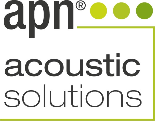 apn acoustic solutions