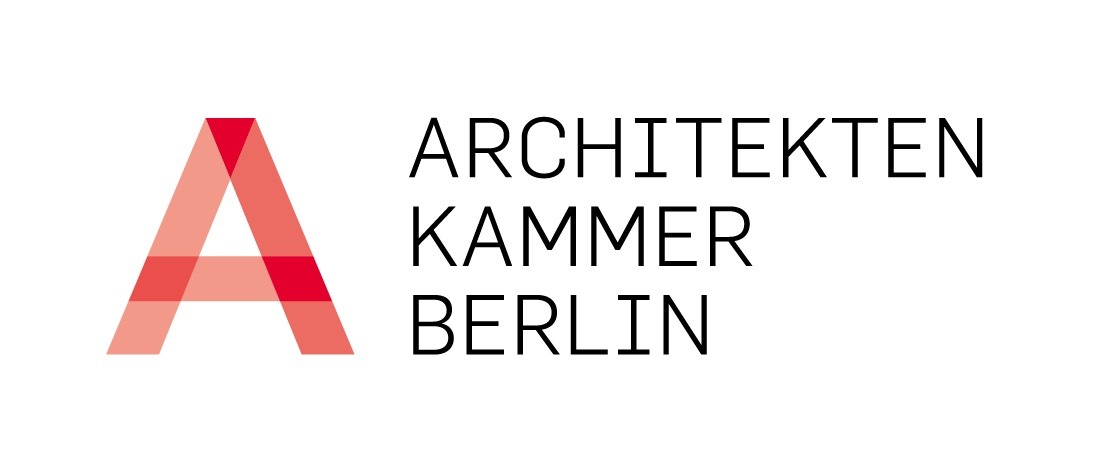 Architektenkammer Berlin